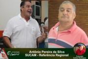 Homenagem SUCAM - Id