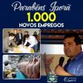 PM Iporã - Investimento Frigorífico Frango - CT - Id3