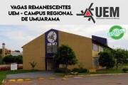 UEM Umuarama - Id2