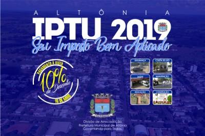 PMA - IPTU 2019 - Id2