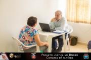Projeto Justiça no Bairro - Id2