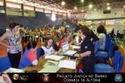 Projeto Justiça no Bairro - Id3