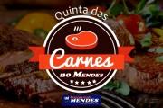 SM Mendes - QC - Id