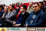 Cresol 2019 - Crédito Rural - Id