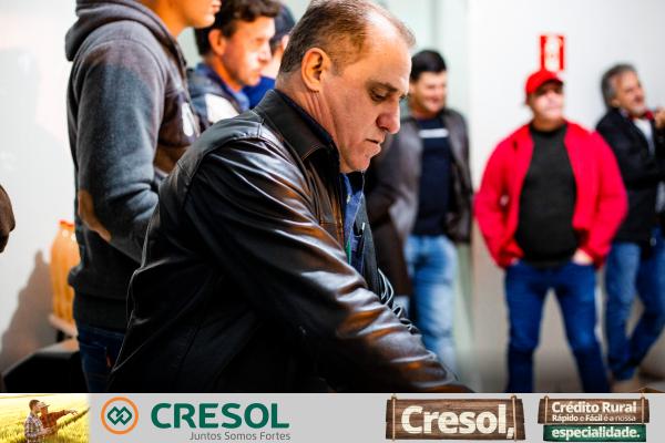 Cresol 2019 - Crédito Rural - Id2