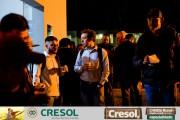 Cresol 2019 - Crédito Rural - Id3