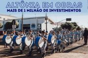 PMA - Novos Investimentos - Id1