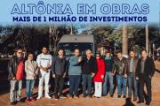 PMA - Novos Investimentos - Id2