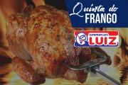 SM Luiz - Quinta do Frango - Id