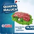 SM Luiz 29-01-2020