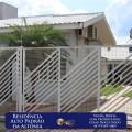 Venda de Casa do Cesar - Id2