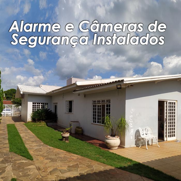 Venda de Casa do Cesar - Id3