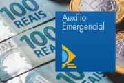 Auxílio Emergencial - ID2