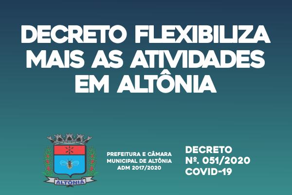 PMA - Decreto COVID-19 - Id4
