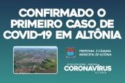 2020-06-16B - BOLETIM DIARIO - Id