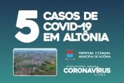 2020-06-24A - BOLETIM DIARIO - Id