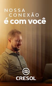 Banner Topo - Cresol Seguros Alto 01