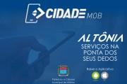PMA - Cidade MOB - ID