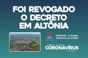 PMA - Decreto Revogado - Id