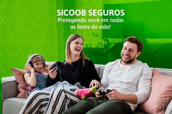 Sicoob Seguros - Covid-19 - Id2
