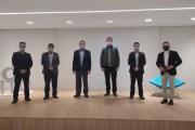 Sicoob - Nova Sede Administrativa - Id