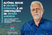PMA - Decreto Estadual 7020-2021 - Id