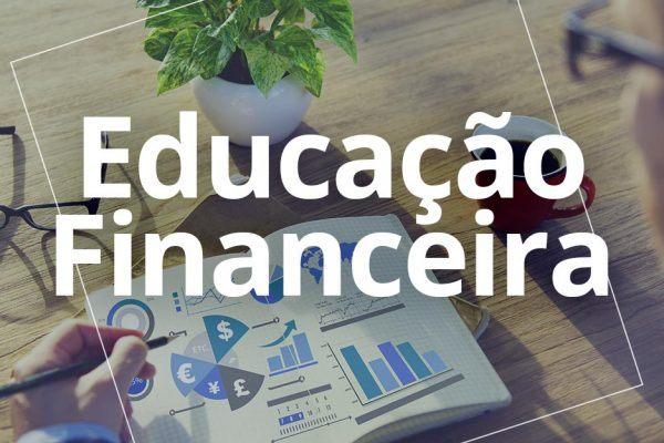 Sicoob - Educação Financeira - ID
