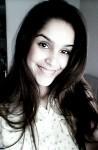 Kamila Nascimento