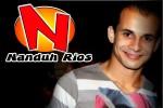 Nanduh Rios
