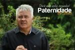 Ev. Nelson Lima